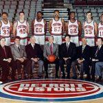 1989-90-Pistons.jpg